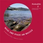 Gewässerwanderwege. (Quelle: http://www.wasser.rlp.de/)