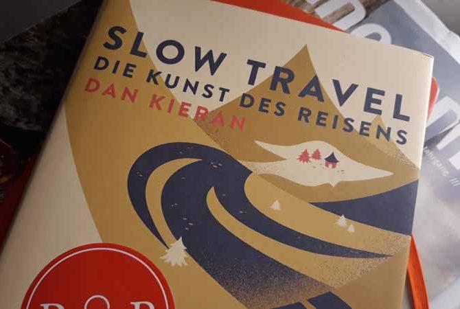 Titel Slow Travel