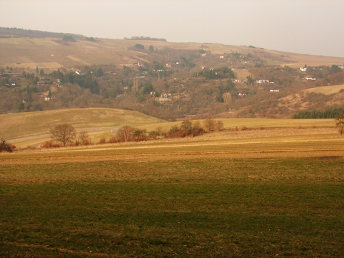 Lüsserttal