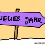 (c) Gitte Härter