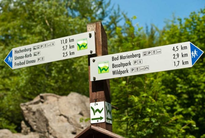 Rheinland-Pfalz Tourismus