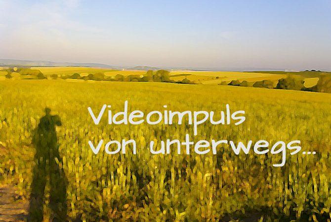 Videoimpuls