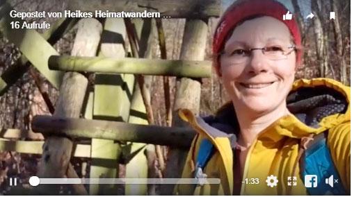 Video: Gedanken teilen