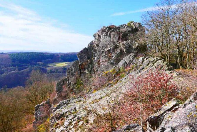 Kirner Dolomiten